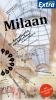 ,Extra Milaan