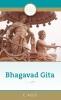 ,Bhagavad Gita