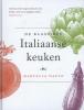 <b>Marcella  Hazan</b>,De klassieke Italiaanse keuken