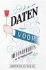 <b>Henny de Vos, Tosca  Sel</b>,Daten voor herintreders op de liefdesmarkt