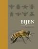 Noah  Wilson-Rich,Bijen