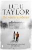 <b>Lulu  Taylor</b>,De winterkinderen