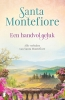 <b>Santa Montefiore</b>,Een handvol geluk