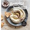 <b>Dunja  Gulin</b>,Hemelse hummus
