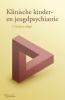 <b>F.  Verheij</b>,Klinische kinder- en jeugdpsychiatrie