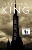 <b>Stephen  King</b>,Wolven van de Calla