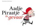 Marjet  Huiberts,Aadje Piraatje in gevaar