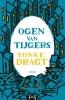 Tonke  Dragt,Ogen van tijgers