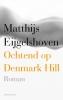 <b>Matthijs  Eijgelshoven</b>,Ochtend op Denmark Hill