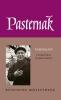 <b>Boris  Pasternak</b>,Verhalen