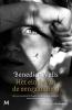 <b>Benedict  Wells</b>,Het einde van de eenzaamheid
