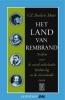 <b>, C.  Busken Huet</b>,Land van Rembrand I