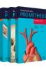 <b>Michael  Schünke</b>,Prometheus 3 delen  ( SET van 3 delen)