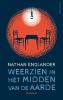 <b>Nathan  Englander</b>,Weerzien in het midden van de aarde