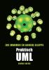 <b>Jos  Warmer, Anneke  Kleppe</b>,Praktisch UML