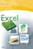 Emmy  Leleu,ICT-lijn Excel voor beginners