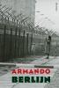 Armando,Berlijn