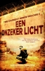 Alexandra  Bracken,The Darkest Minds-trilogie Een onzeker licht
