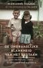<b>Marianne  Thamm, Tom  Lanoye</b>,De ondraaglijke blankheid van het bestaan
