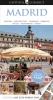 Chris  Rice, Melanie  Rice,Capitool Compact Madrid + uitneembare kaart