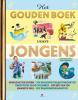 <b>Het gouden boek voor jongens</b>,