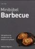 <b>Linda  Tubby</b>,Minibijbel Barbecue