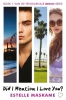 <b>Estelle  Maskame</b>,Did I mention I love you