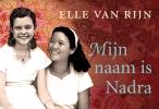 <b>Elle van Rijn</b>,Mijn naam is Nadra DL