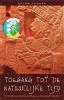 <b>Peter Toonen</b>,Toegang tot de Natuurlijke Tijd