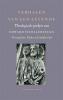 Edward  Schillebeeckx,Verhalen van een levende