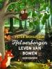 <b>Peter  Wohlleben</b>,Het verborgen leven van bomen voor kinderen