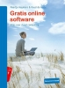 <b>Gratis online software</b>,