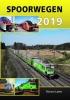 R  Latten,Spoorwegen 2019