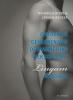 <b>Michaela  Riedel, Jurgen  Becker</b>,Ontdek de geheimen van de mannelijke seksualiteit