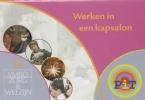 T.  Reesink,Pit Leerjaar 4 werken in een kapsalon 14