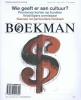 ,<b>Boekman 103 Wie geeft er aan cultuur?</b>