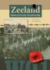 Jan  Zwemer, Allie  Barth,Zeeland tijdens de Eerste Wereldoorlog