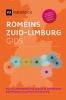 ,<b>Romeins Zuid-Limburg Gids</b>