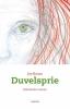 <b>Jos  Bours</b>,Duvelsprie