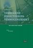 <b>Andr&eacute;  Dorsman</b>,Vermogensstructuur en vermogensmarkt theorie DR.8