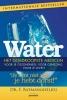 <b>Batmanghelidj, F.</b>,Water het goedkoopste medicijn