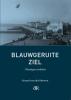 Gerard van der Hoeven,Blauwgeruite ziel