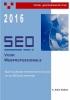 Alain  Sadon,SEO voor Webprofessionals