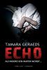 Tamara  Geraeds,Echo