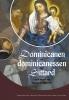<b>Chris  Dols, Guus  Janssen, Kees  Schultgens</b>,Dominicanen en dominicanessen in Sittard