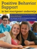 Ellie  Young, Paul  Caldarella, Michael  Richardson, Richard  Young,Positive behaviour support in het voortgezet onderwijs