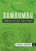 Paul  Brenneker,Sambumbu 2 Religie en rituelen