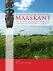 <b>De archeologische schatkamer Maaskant</b>,bewoning van het Noordoost-Brabantse rivierengebied tussen 2500 v. tot 1500 n.Chr.