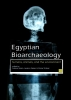 ,<b>Egyptian bioarchaeology</b>