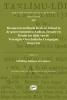 ,Bronnen betreffende Kerk en School in de gouvernementen Ambon, Ternate en Banda ten tijde van de Verenigde Oost-Indische Compagnie (VOC), 1605-1791